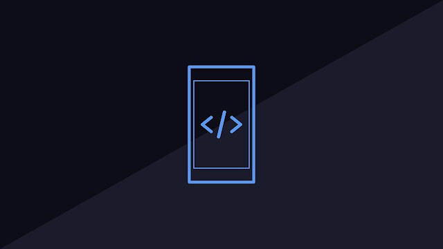 Edit kode HTML