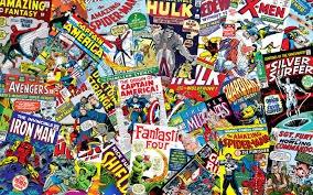 [marvel+comics+covers%5B2%5D]