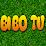BiBo TV's profile photo