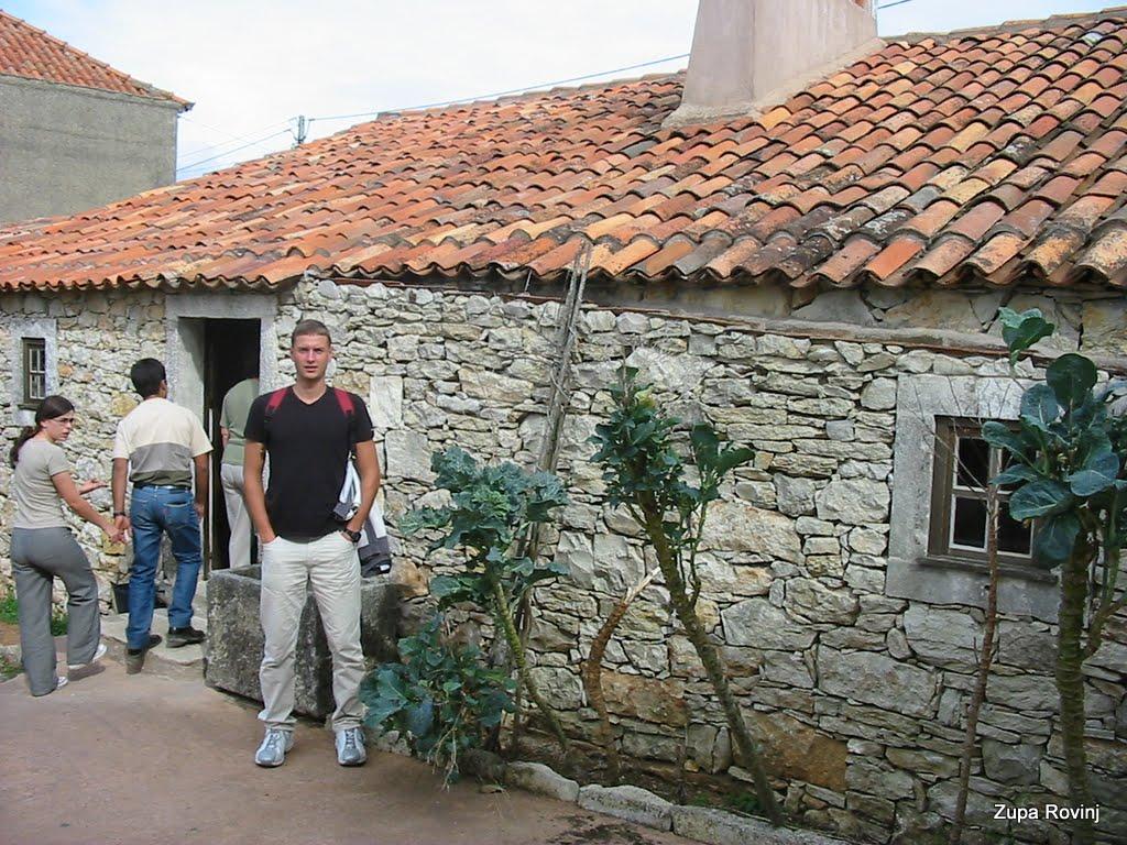 FATIMA, LURD, SANTIAGO... 2003 - IMG_4335.JPG