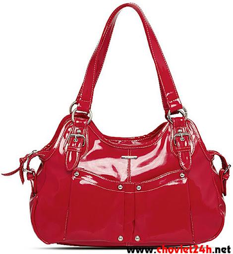 Túi xách thời trang Sophie Symphorine - SPL1R