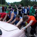 EASL - Üliõpilaste suvemängud 2009 - EASL09SP_008.JPG