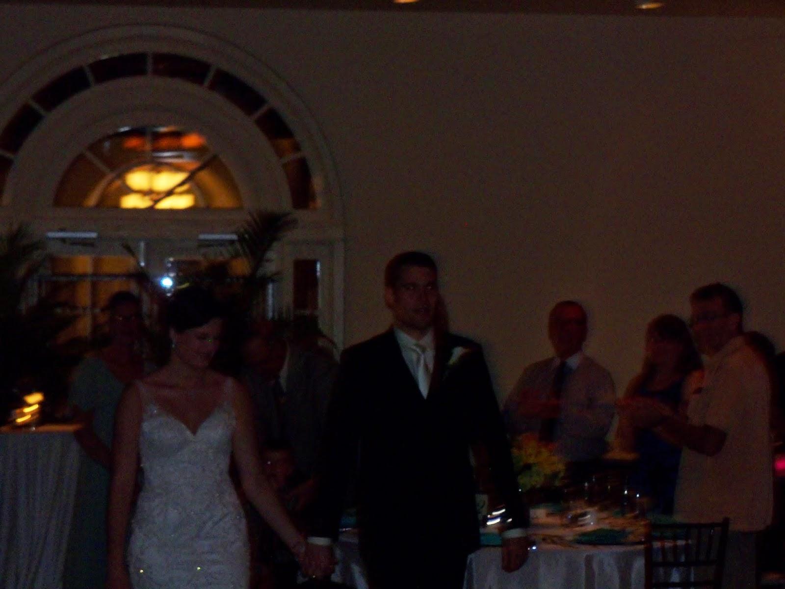 Franks Wedding - 116_5913.JPG