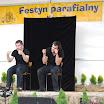 festyn 2009 123.jpg