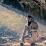 Muhd Ahmed's profile photo