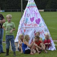 Kinderspelweek 2012_006