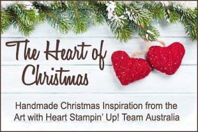 Heart of Christmas 1.jpg