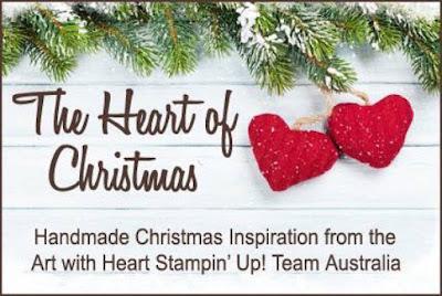 Heart of Christmas 1.jpg