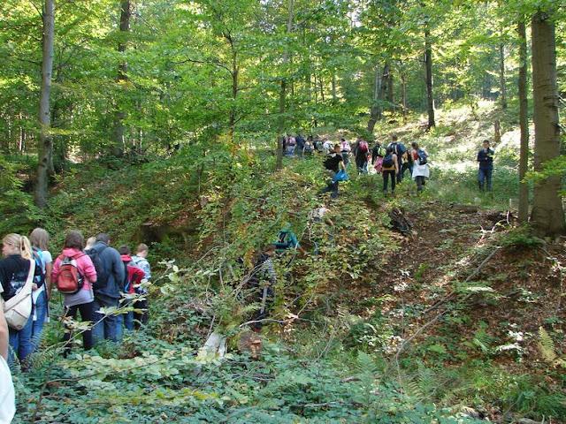 Rajd Kamień-Zyndr24.09.2010 - Obraz%2B042_1.jpg