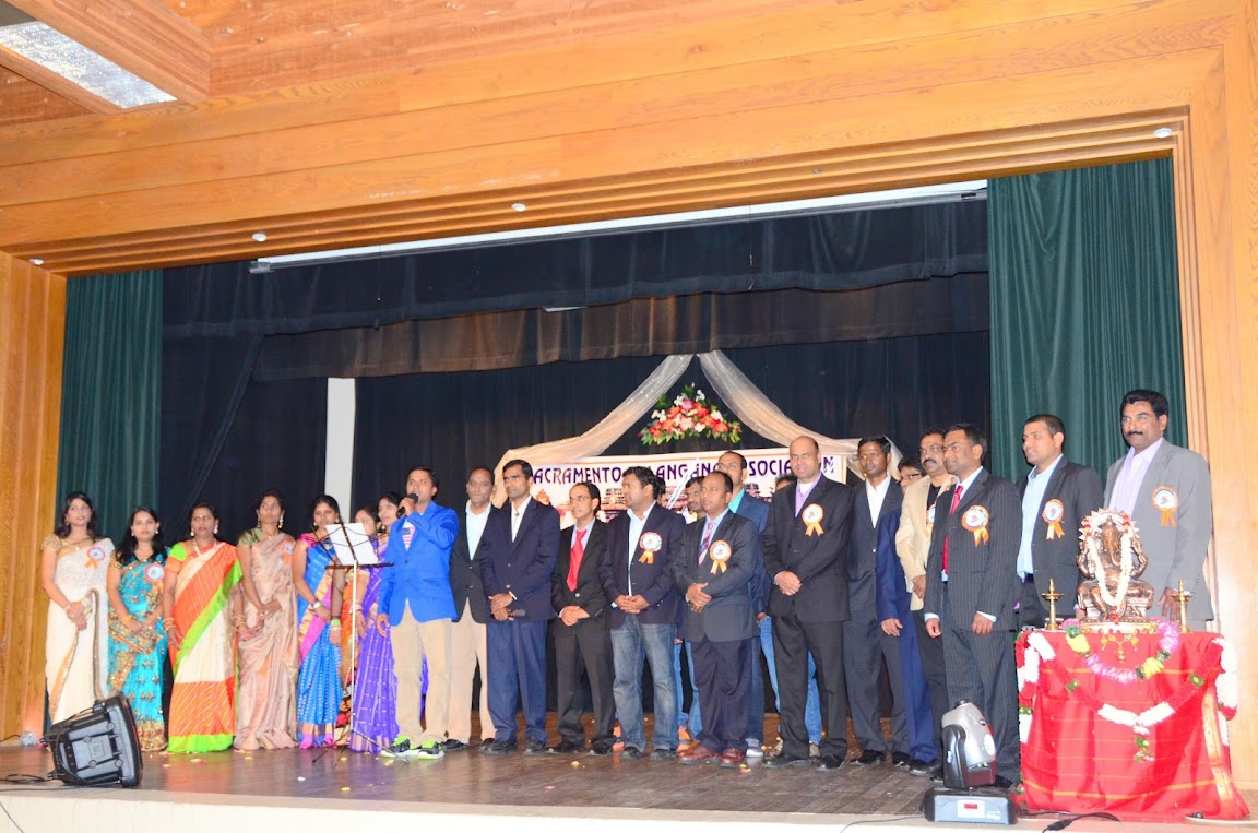 Telangana Formation Day 2015 (1st Anniversary) - STA - Part 3 - DSC_2865.JPG