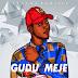 [MUSIC]: Edache Daniels - Gudu Meje | @Edachedaniels @teamf9music