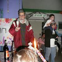 Hanukkah 2009  - 2009-12-12 17.37.32.jpg
