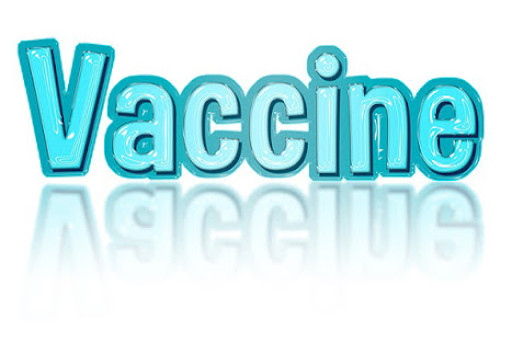 2021 New Year Vaccinations Initiative to Save Lives