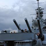 USS Alabama 2014 - IMG_5943.JPG