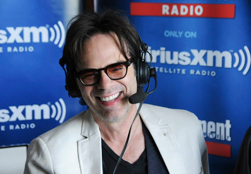 Permalink to Billy Burke Profile Pics Dp Images