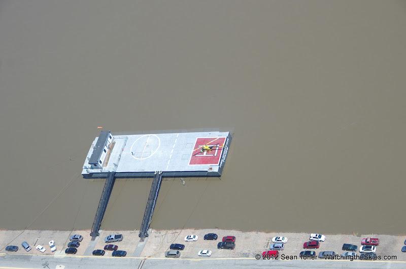 05-13-12 Saint Louis Downtown - IMGP1990.JPG