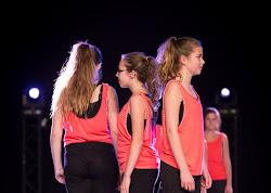 Han Balk Agios Dance-in 2014-0897.jpg