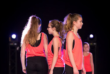 Han Balk Agios Dance-in 2014-0897.jpg