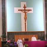 La Virgen de Guadalupe 2011 - IMG_7456.JPG