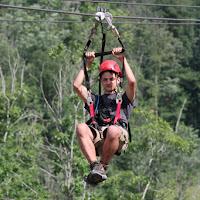 Summit Adventure 2015 - IMG_3304.JPG