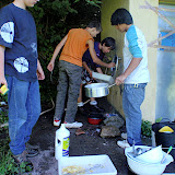Campaments dEstiu 2010 a la Mola dAmunt - campamentsestiu035.jpg