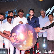 Happy Birthday Music Launch