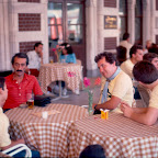 1985_07_26-08_03 İstanbul Eheningenli izciler-01.jpg