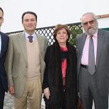 HeliopolitanoDelAno2012