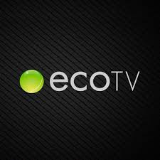 Logo El Eco TV
