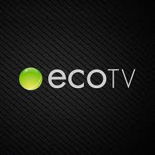 Logo Eco TV
