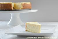 Tall-And-Creamy-Lemon-Cheesecake.jpg