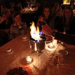 Feuerzangenbowle - Photo 13