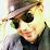 Amaan Rashid's profile photo
