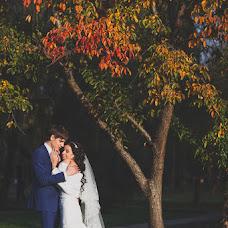Wedding photographer Maksim Bolotov (maksimbolotov). Photo of 30.01.2014