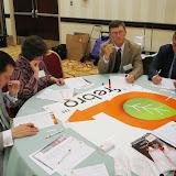2013-05 Annual Meeting Newark - SFC5-16-13%2B002.JPG