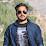 Faisal Nawaz's profile photo