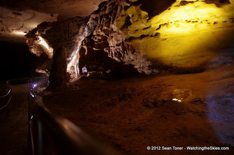 05-14-12 Missouri Caves Mines & Scenery - IMGP2534.JPG