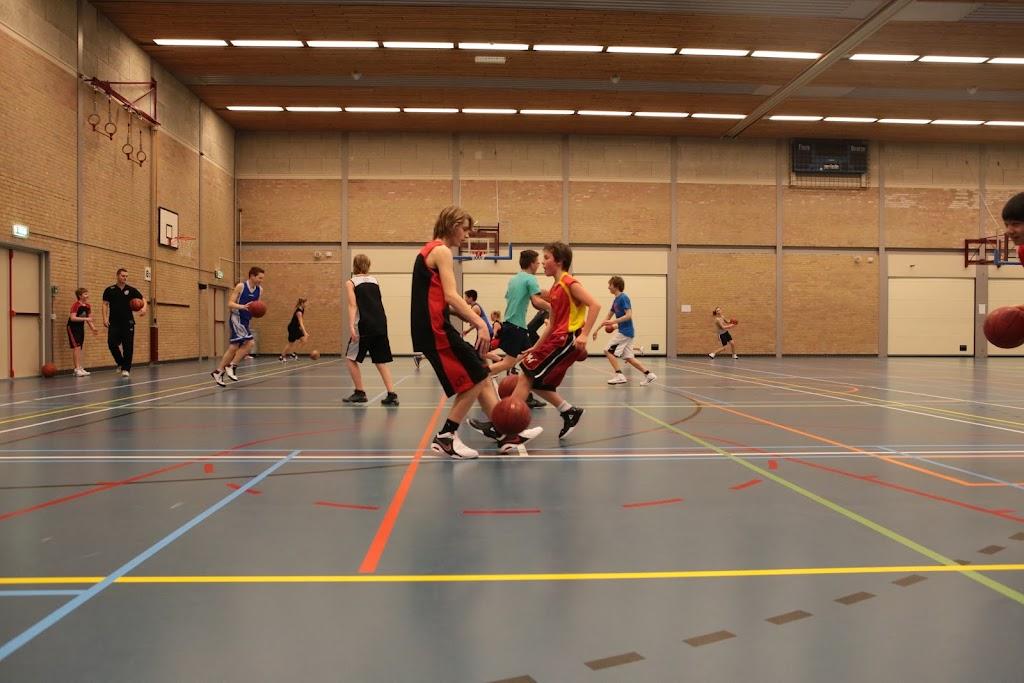 Basketbal clinic 2014 - Mix%2Btoernooi%2B110.jpg
