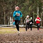 2014.04.12 Tartu Parkmetsa jooks 3 - AS20140412TPM3_124S.JPG