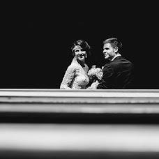 Wedding photographer Olenka Metelceva (meteltseva). Photo of 06.10.2016