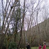 Campaments Amb Skues 2007 - ROSKU%2B003.jpg
