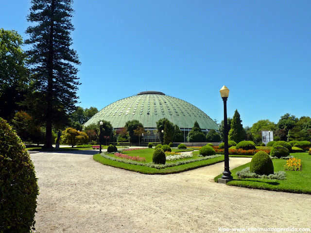 jardines-palacio-cristal-oporto.JPG