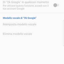 Samsung Android Oreo beta 1 (50).jpg