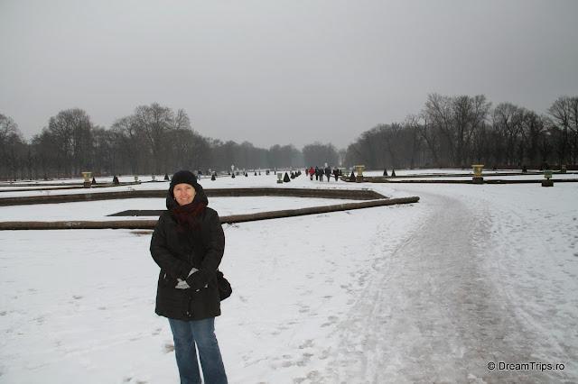 Castelul_Charlottenburg_Berlin_8570.JPG