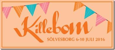 killebom-intro_6dbb0489-131d-41c2-afb8-644234266cc0
