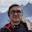Максим «Sheridan» Горлов's profile photo