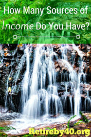 How Many Sources of Income Do You Have? thumbnail