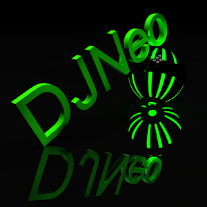 Who is DJNeo YaY?