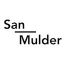 San Mulder