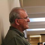 Padre Ricardo Farewell - IMG_4249.JPG